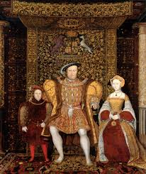 portraits of king henry viii family portraits tudor pictures