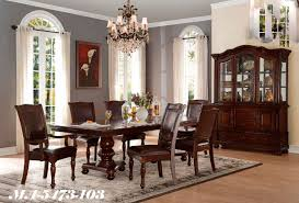 Underpriced Furniture Bedroom Sets Montreal Furniture Traditional Dining Tables U0026 Chairs At Mvqc
