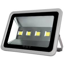 110v led work light 1pcs ultra bright 200w 110v led flood light work l led projection