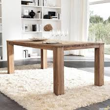 tavoli sala da pranzo ikea beautiful ikea tavoli cucina gallery home interior ideas