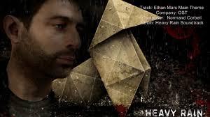 Rain Main - audio network mars epic emotional dramatic uplifting youtube