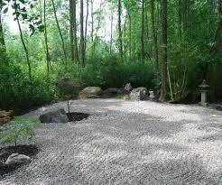 imposing japanese rock garden design alices garden to awesome rock