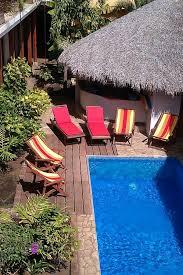 Backyard Hostel Granada Nicaragua Backyard by Hotel Con Corazón Granada Nicaragua Booking Com