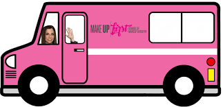 Makeup Artistry Schools Nyc Make Up First Taking The Show On The Road U2014 Make Up First