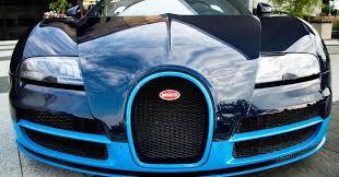 bugatti veyron key the bugatti veyron grand sport vitesse the world u0027s fastest supercar