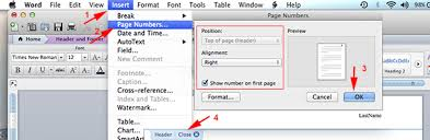 apa template for apple pages apa format for mac pages fishingstudio com