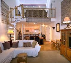 4 bedroom condos 4 bedroom condos san moritz condos