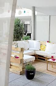 Bar F Wohnzimmer Bauen Wohnideen Zum Selber Bauen Alle Ideen Für Ihr Haus Design Und Möbel