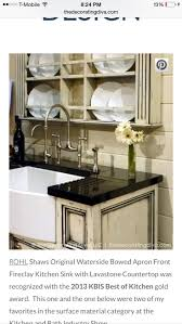 Rohl Pull Out Kitchen Faucet by 96 Best Rohl Water Appliance Images On Pinterest Kitchen