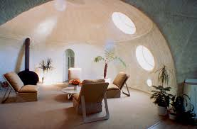 dome home interiors peaceful inspiration ideas 6 dome house plans insulated 1000