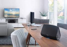 K He Online Kaufen Mit Montage Beamer U0026 Zubehör Vergleichen Und Online Kaufen Bei Beamershop24