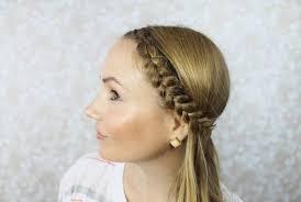 thin hair braids hairstyles advice for thin hair hairstyle tips for thin hair