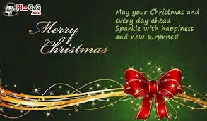 merry wishes happy holidays