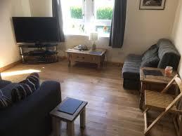 Laminate Flooring Inverness Apartment 36 George Street Inverness Uk Booking Com
