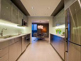 kitchen design and layout ppt kitchen layout design ppt coryc me