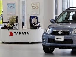 nissan canada takata airbag recall japanese automakers recall 6 5m cars over faulty airbags u2013 the new