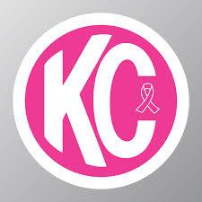 jeep logo sticker kc gear kc shirts kc decals kc stickers u0026 kc light accessories