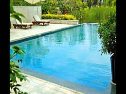 Swimming Pool Design Software by Pool Design Software Free Youtube