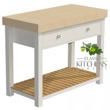 Kitchen Side Table Amazoncom Kitchen Side Table Trolley Kitchen Dining Kitchen Side