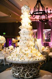 wedding supply wedding cakes the cake plate custom wedding bakery