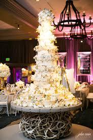 wedding cake designs 2017 wedding cakes the cake plate custom wedding bakery