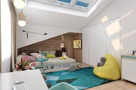 bedroom contemporary colorful kids rooms design kids room paint