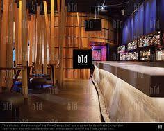 Nightclub Interior Design Ideas by Best Nightclub Interior Design In The World Images Google Search