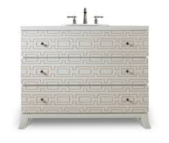 penelope 43 inch chest bathroom vanity by cole co designer series