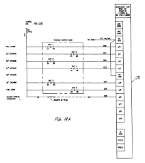 patent us7980636 automated gate control and methods google patents