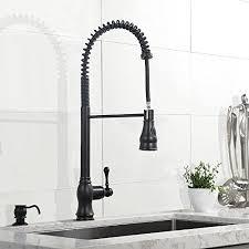 commercial kitchen sink faucets 68 best faucet s sink s images on kitchen ideas