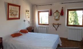 chambres d hotes vaison la romaine avec piscine chambre d hôte atelier du château chambre d hote vaison la romaine