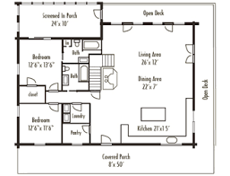 open floor plan log homes coventry log homes our log home designs craftsman series the