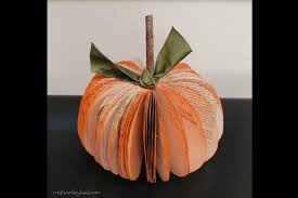 Fun And Easy Halloween Crafts by 11 Fun Easy Pumpkin And Halloween Crafts To Do With Your Kids