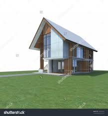 trend decoration steel frame house for and design software