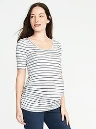 best maternity clothes best maternity clothes essentials navy