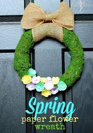 243 best spring craft ideas images on pinterest spring crafts