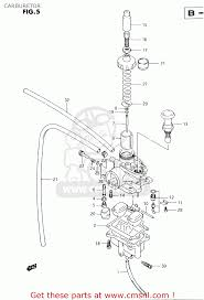 2000 suzuki carb schematic images reverse search