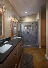 Hgtv Bathroom Makeover Bathroom Bathroom Remodel Before And After Hgtv Bathroom