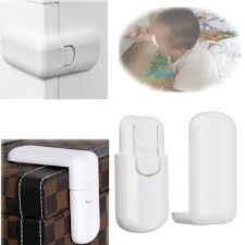 baby locks for cabinet doors baby child infant safety lock protective locks cabinet cupboard door