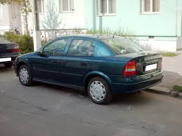 astra opel 1998 file opel astra g sedan jpg wikimedia commons