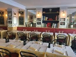 cuisine design rotissoire la rôtisserie d u0027argent une belle réussite d u0027andré terrail