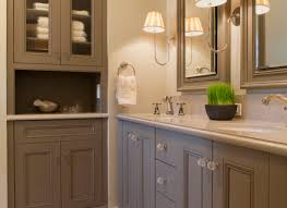 bathroom cabinets ideas storage benevolatpierredesaurel org