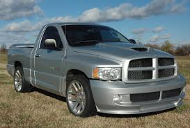dodge ram srt 10 2005 dodge ram srt 10 6 speed for sale on bat auctions closed on