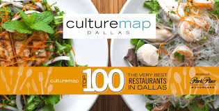 Culture Map Dallas by Accolades Received By Asian Mint In Dallas Tx Community And Food