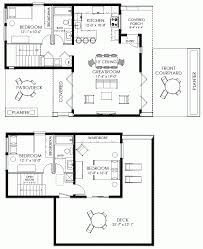 design plans contemporary small house plans home design plan 61custom kevrandoz