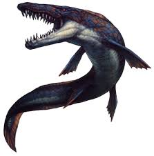 mosasaurus pictures u0026 facts the dinosaur database
