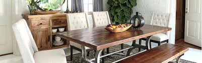 grey oak dining table and bench dining room table and chairs with bench furniture white dining room