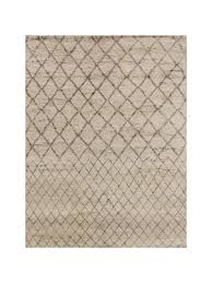 buy area rugs online at discount offer price abc decorative rugs