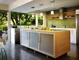 custom kitchen design ideas modern custom kitchens design ideas riothorseroyale homes