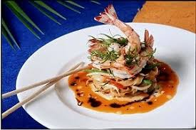 hawaiian fusion cuisine roys baltimore hawaiian harbor east restaurants baltimore roy s